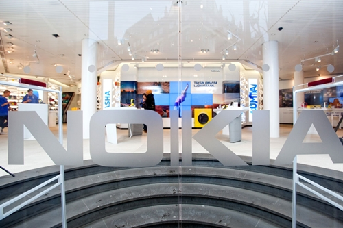 Nokia-3467-1395674177.jpg