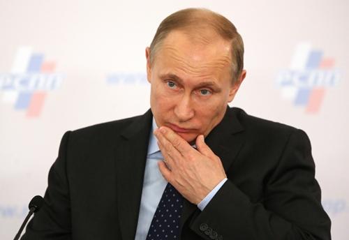 russia-putin-5123-1395717875.jpg