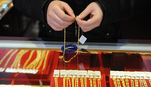 gold-mkt-watch-8242-1396400111.jpg