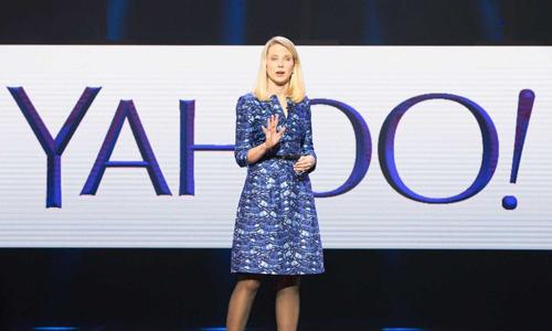 2-Marissa-Mayer-Yahoo-CEO-103-9869-13965