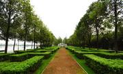 Công viên lớn nhất Hà Nội khai trương