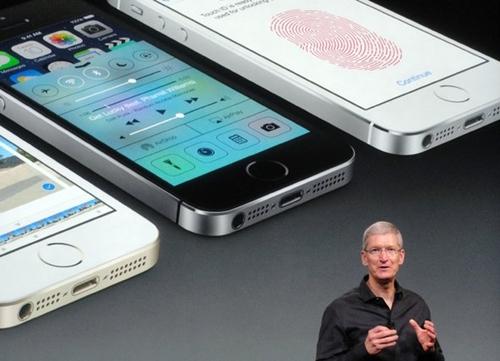 apple-4478-1396952626.jpg