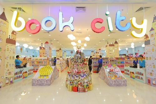 BookStore_.jpg