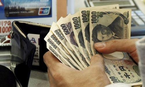 yen-nhat-4499-1398227090.jpg