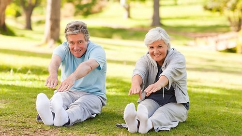 old-people-doing-stretches.JPG