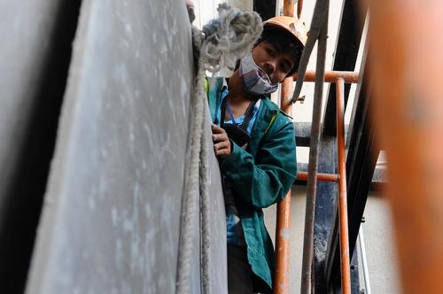 Kinh tế Việt Nam khó đạt mục tiêu 2014