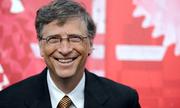 Bill Gates không còn là cổ đông lớn nhất của Microsoft
