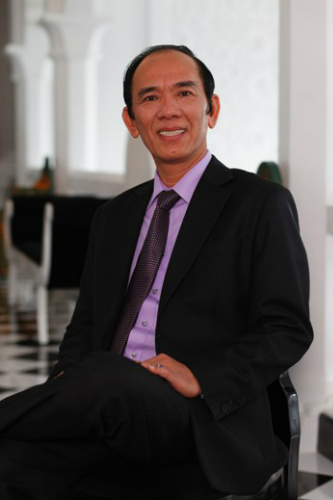 Vo-Truong-Thanh-JPG-5279-1399262294.jpg