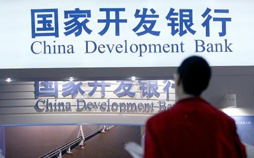 CDB 3883 1399365389 Kinh tế Nga và Trung Quốc đang ngày càng khăng khít
