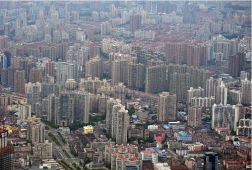 china-3662-1399350437.jpg