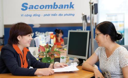 Sacombank.jpg