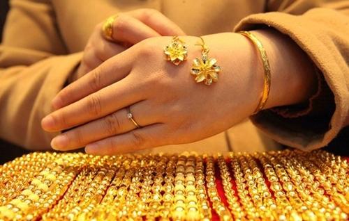 gold-3355-1399856390.jpg