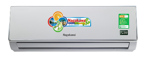 điều hòa nagakawa