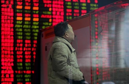 china-stock-4132-1400040603.jpg