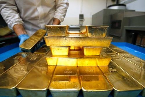 gold-4122-1400390268.jpg