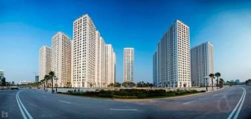Anh 2 3350 1400552661 Mở bán căn hộ dự án Times City giá từ 1,9 tỷ đồng