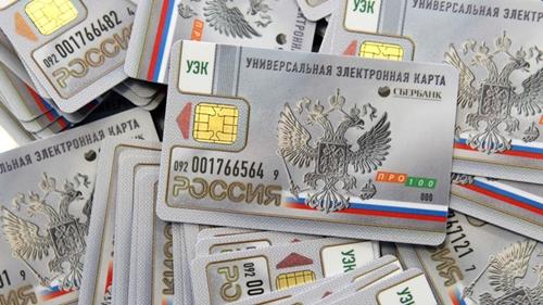 Nga 3423 1400647161 Nhiêu doanh nghiệp Nga đang hưởng lợi từ lệnh trừng phạt của Mỹ
