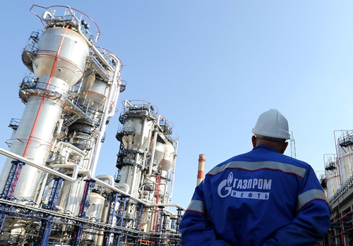 gazprom-6882-1400753367.jpg