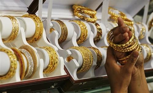 gold-reu-9580-1401065460.jpg