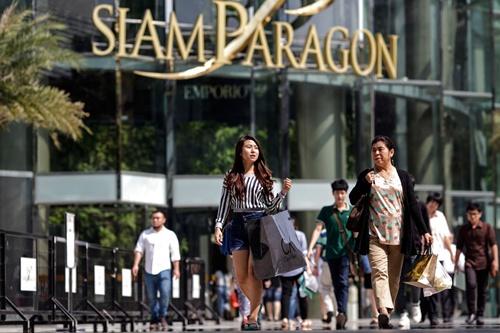 Thailand 6523 1401699363 Thái Lan đang ráo riết chuẩn bị biện pháp kinh tế khẩn cấp