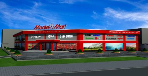 MediaMart_Hung_Yen_1.jpg