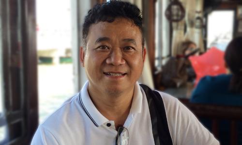 Dang-Thanh-Tam-2014-JPG-9782-1402656303.