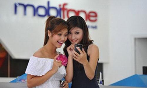 mobifone500-8282-1402806541.jpg
