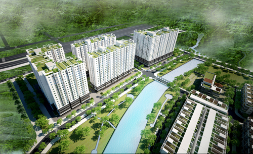 Phoi-canh-Sunview-Town-size-1M-6414-4222