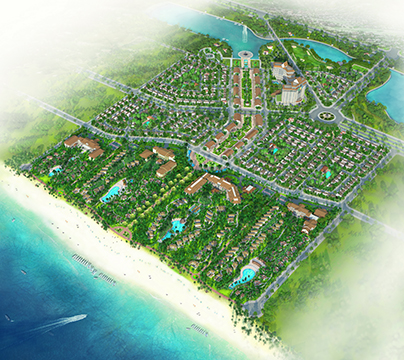 Phoi-canh-Sonasea-Villas-Resor-8572-1734