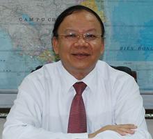 ong-Nam-400-8995-1403082286.jpg