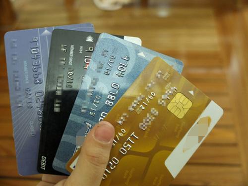 card-atm1-ttl500-7677-1403233402.jpg