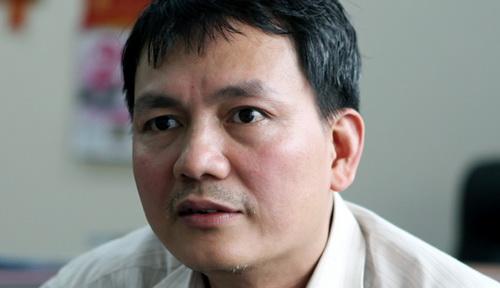 Ong-lai-xuan-thanh-3899-140343-8019-3741