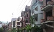Bộ Xây dựng muốn triệt tiêu việc thổi giá địa ốc
