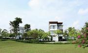Mở bán biệt thự song lập, nhà liền kề Gamuda Gardens