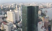Khối ngoại đặt cược vào bất động sản cao cấp