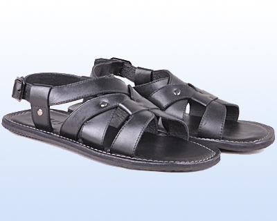 sandal-da-ks1402_Resize.JPG