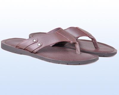 sandal-da-ks1403_Resize.JPG