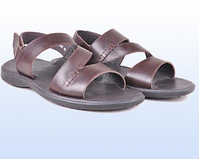 sandal-da-ks1404_Resize.JPG
