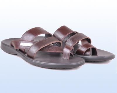 sandal-da-ks1405_Resize.JPG