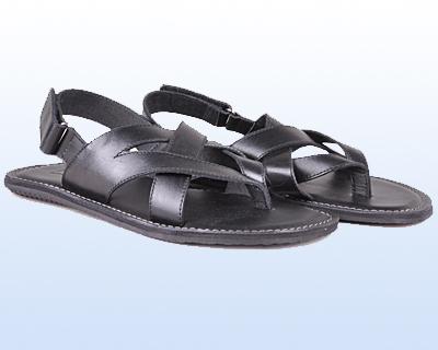 sandal-da-ks1406_Resize.JPG