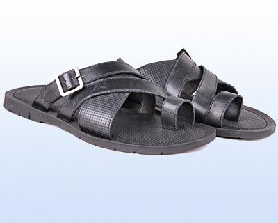 sandal-da-ks1407_Resize.JPG