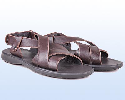 sandal-da-ks1408_Resize.JPG