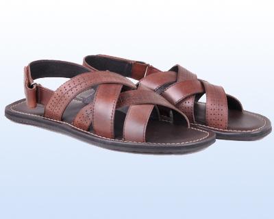sandal-da-ks1409_Resize.JPG