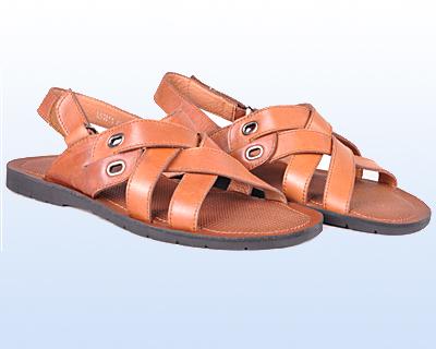 sandal-da-ks1411_Resize.JPG