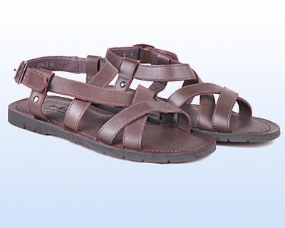 sandal-da-ks1412_Resize.JPG