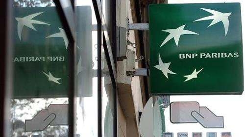 BNP-8223-1404186528.jpg