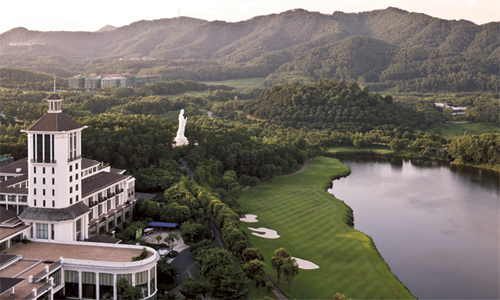 golf-2576-1404203168.jpg