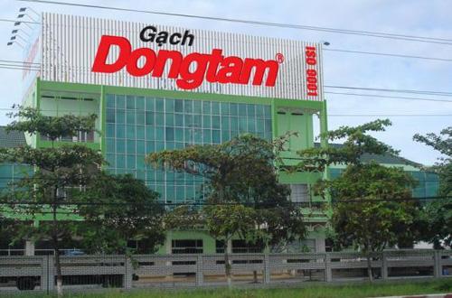 gach-dong-tam-4749-1404286207.jpg