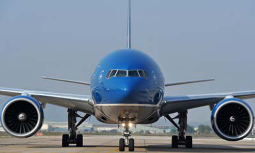 vietnam-airlines-1367026684-50-5644-2076