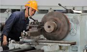 WB hạ dự báo tăng trưởng kinh tế Việt Nam